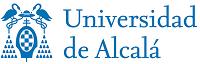 Master en Finanzas Cuantitativas- Universidad de Alcalá - UAH